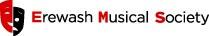 Erewash Musical Society